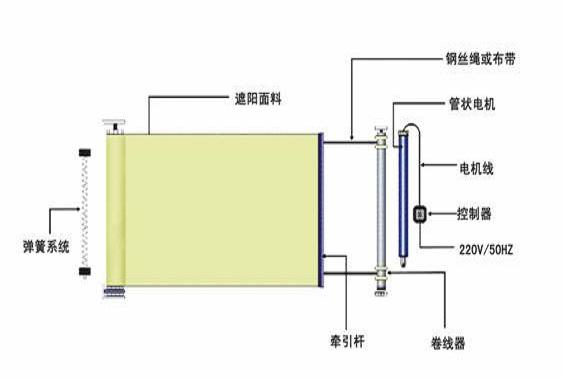 电路 电路图 电子 户型 户型图 平面图 原理图 564_380